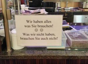 Café-Voyage_Wir-haben-alles-was-Sie-brauchen_21-10-2016_205217mM