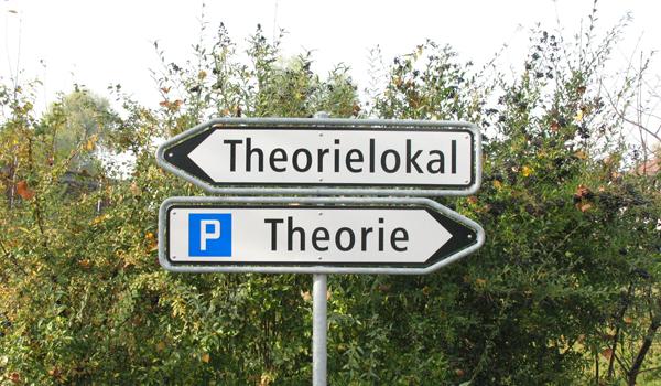 Theorielokal_Kreuzlingen_10-2008-011