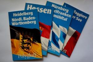 bearbeitete-Polyglott-Reiseführer_1994-1995_07546m