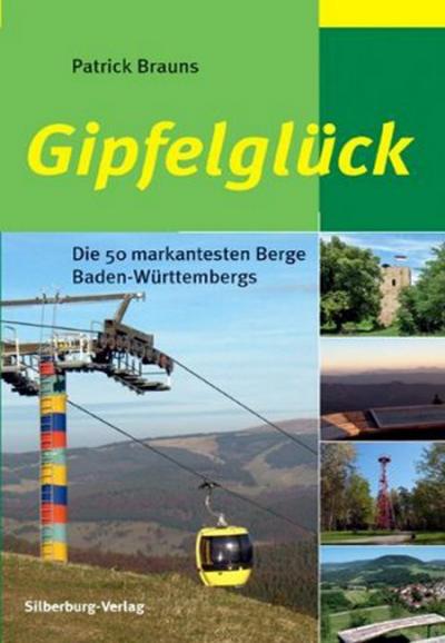 Gipfelglueck
