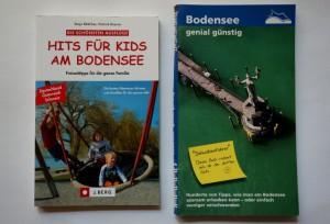 Kinderführer+Schwabenführer_2010_07551m