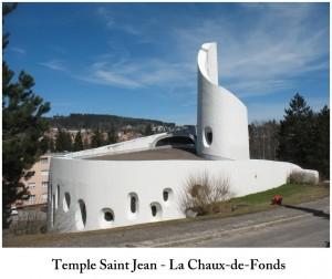 TempleSaintJean_LaChaux-de-Fonds