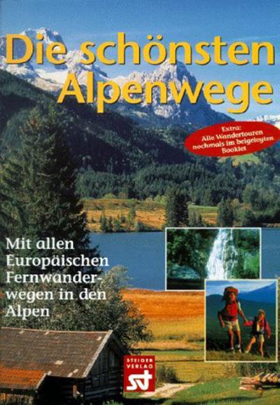 alpenwege