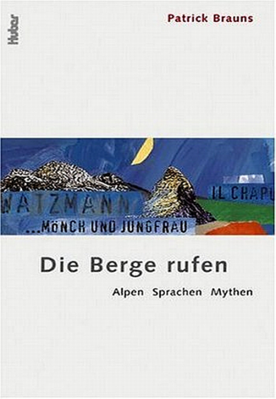 http://www.patrickbrauns.net/wp-content/uploads/2014/06/die_Berge_rufen--e1402758437791.png