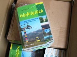 Gipfelglück_imKarton_20-7-2012_1129s
