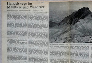 GTA-Tour-Cottische-Alpen_FAZ_7-12-1989_02193_Mm