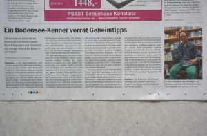 Buchvorstellung-Artikel_Südkurier-KN_5-2015_02812m