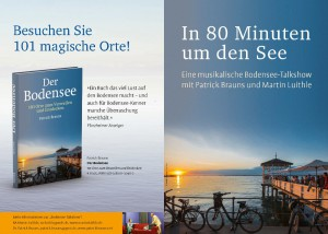 In-80-Min-um-den-Bodensee_Brauns+Luithle_Flyer_web_S-1-m