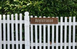 Asylstrasse_Rheineck_11-2015_05244m