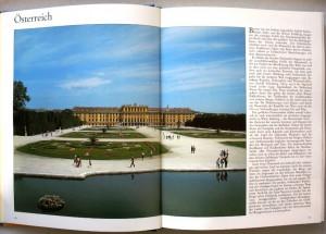 Österreich_Aufmacher_Das-neue-Europa_1992_9856m