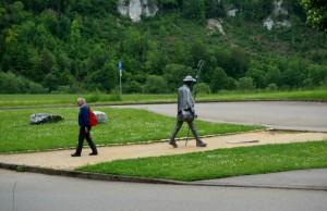Pilger-Statue_Beuron_5-2016_07028m