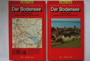 Bodensee_RV-Verlag_1992_07533m