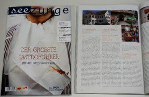 seezunge-2017_coverhohentengen_12-2016_08422m