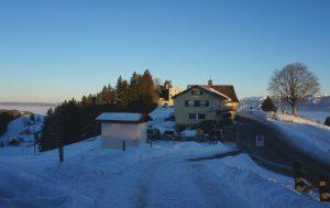 Kafi-Anton_von-SW_Oberegg-St-Anton_1-2017_08600m