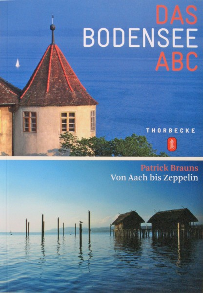 Bodensee-ABC