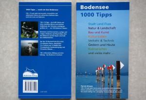 1000-Tipps-Bodensee_2012_02266m
