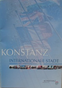 Konstanz-internationaleStadt_2003_Cover_6707s