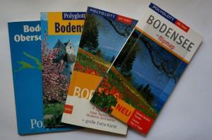 Polyglott-Bodensee_1994-2008_07548m