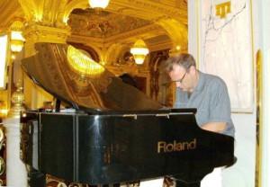 Martin-Luithle_Konzert-in-Budapest_4-2014_Ms