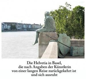 Reisereportagen_Basel_text