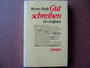 GutSchreiben_WernerRaith_1988_6599m