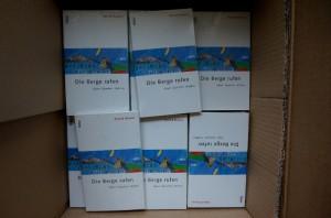 Bergnamen-Buch_imKarton_1-2015_01448m