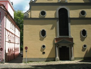 Christuskirche+Theater_Konstanz_7-2012_1063_Mm