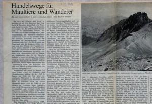 GTA-Tour-Cottische-Alpen_FAZ_7-12-1989_02193_Mm