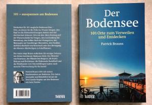 101-Bodensee-Orte_Cover+Rückseite_4-2015_02586m
