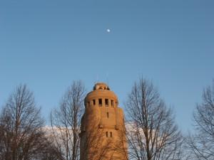 Raiteberg_Bismarckturm_4-2012_9956m