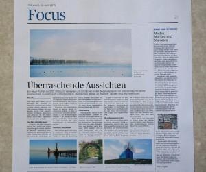 101-Orte_Tagblatt-Artikel_10-6-2015_03456-l