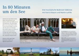 In-80-Min-um-den-Bodensee_Brauns+Luithle_Flyer_web_S-2-m