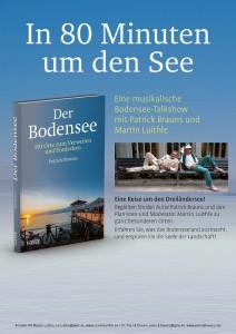 In-80-Min-um-den-Bodensee_Brauns+Luithle_Plakat_m