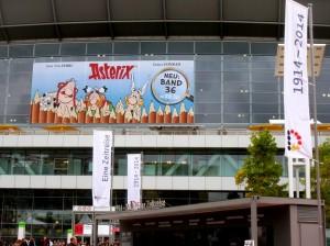 Asterix+Zeitreise_Buchmesse_10-2015_8306m