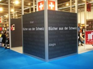 Bücher-aus-der-Schweiz_Buchmesse_10-2015_8285m