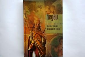 Hegau-Geschichtsverein_Jahrbuch-Cover_11-2015_05304m