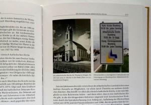 Hegau-Geschichtsverein_Jahrbuch_ak-Kirche_11-2015_05427_M