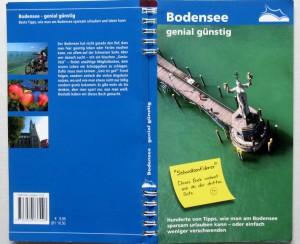 Bodensee-günstig_PBrauns_außen_6-2010 019_m