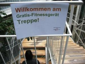 Gratis-Fitnessgerät_Technisches-Rathaus_Konstanz_2-2010 010m