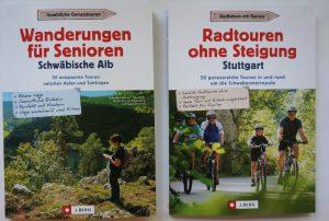 seniorenfuehrer_bruckmann_9-2016_08019m