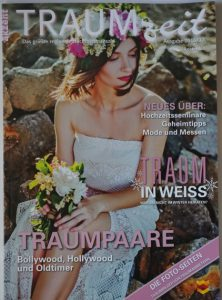 traumzeit_cover_9-2016_07919m