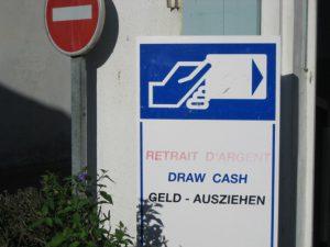 geldautomat_ars-en-re_geld-ausziehen_9-2006_0193m