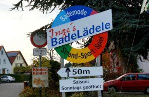 inges-badelaedele_reichenau_11-2016_08281m