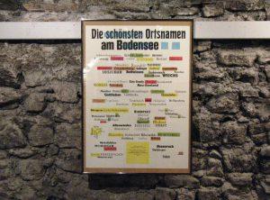 ortsnamen-plakat_ausstellung_10-2008-013_mm