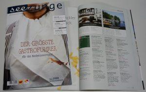 seezunge-2017_coveradressenteil-bregenz_12-2016_08416m